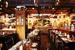 Gemma - Italian Restaurant in New York.