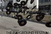 The Playground Festival (UK) - Music Festival | Concert in London.