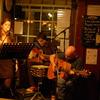 Mulligan's Irish Music Bar - Irish Pub | Live Music Venue in Amsterdam.