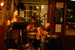 Mulligan&#x27;s Irish Music Bar - Irish Pub | Live Music Venue in Amsterdam.