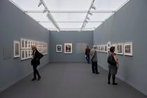 Paris Photo Fair 2014 - Arts Festival | Photography Exhibit | Street Fair in Paris