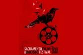 Sacramento-film-and-music-festival_s165x110