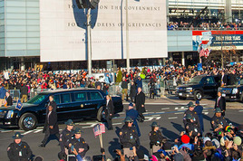 Inauguration-day-2017-at-the-newseum_s268x178