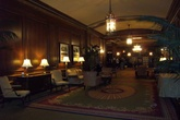 The Last Hurrah - Historic Bar | Hotel Bar | Lounge | Restaurant in Boston.