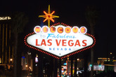 Las Vegas vs. Macau: Which is the Top Gambling City?