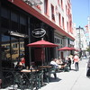 Giordano Bros. - Restaurant | Sports Bar in San Francisco.