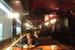 The Passenger - Cocktail Bar | Restaurant in Madrid.