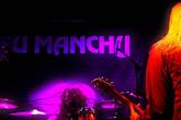 Fu-manchu_s165x110