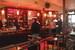 Café du Châtelet - Bar | Café in Paris.