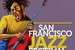 San Francisco Jazz Festival - Music Festival in San Francisco.