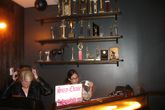 Trophy Bar - Bar | Lounge in NYC