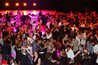 Annual Berlin Salsa Congress - Dance Festival in Berlin.