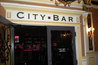 City Bar