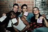 Underground-rebel-bingo-club-los-angeles_s165x110
