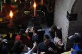 Mcfaddens-restaurant-and-saloon_s165x110