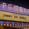 Fox Theater Pomona (Pomona, CA) - Concert Venue | Theater in Los Angeles.