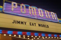 Fox Theater Pomona (Pomona, CA) - Concert Venue | Theater in Los Angeles.