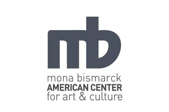 Mona Bismarck American Center for Art & Culture - Art Gallery in Paris.