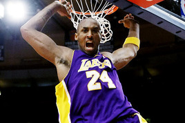 Lakers-basketball_s268x178