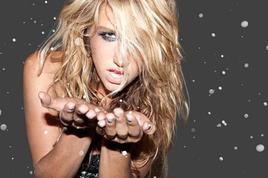 Kesha_s268x178