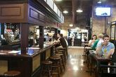 Goose Island - Bar | Brewery | Drinking Activity | Restaurant in Chicago