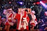 Snapshots of Christmas Around The World