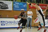 Fc-bayern-munich-basketball_s165x110