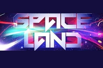 NoyzRuS Spaceland - DJ Event | Party in Los Angeles.