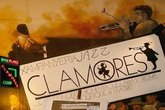 Clamores_s165x110