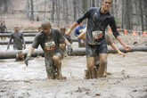 Mid-Atlantic Tough Mudder (Baltimore) - Action Sports | Running | Sports in Washington, DC.