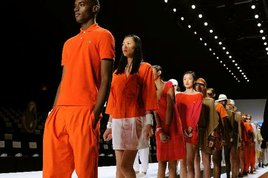 Mercedes-benz-new-york-city-fashion-week_s268x178