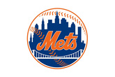 Mets-baseball_s165x110