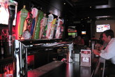 Leader Bar - Restaurant | Sports Bar in Avondale / Irving Park, Chicago
