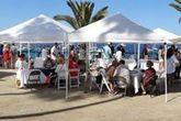 Catalina-island-womens-forum-wine-festival_s165x110