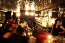 Death &amp; Co. - Bar | Lounge | Restaurant in New York.