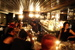 Death & Co. - Bar | Lounge | Restaurant in New York.
