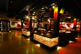Cuvée - Bar | Lounge in Chicago