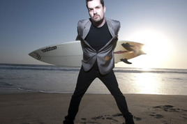 Jim-jefferies_s268x178