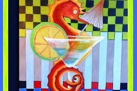 Sausalito-seahorse-art-show_s268x178
