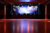 Astra Kulturhaus - Concert Venue | Nightclub in Berlin.