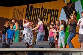 Monterey-jazz-festival_s268x178