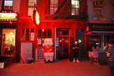 Rudy's Bar & Grill - Dive Bar in NYC