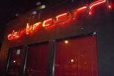 darkroom - Bar | Live Music Venue | Lounge in Chicago.