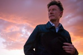 Lyle-lovett_s268x178