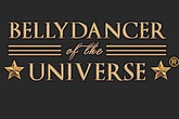 28th Annual Belly Dancer of the Universe Competition - Festival | Special Event in Los Angeles.