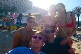 Playa-den-bossa_s165x110