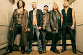 Def-leppard_s165x110