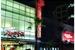 Hungarian Film Festival of Los Angeles - Film Festival | Screening in Los Angeles