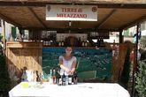 Rassengna-del-chianti-classico-expo-of-chianti-classico-wines_s165x110