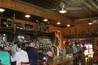 Café Saint-Ex - Bar | Club | Restaurant in Washington, DC.